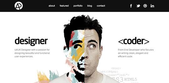 portfolio-site