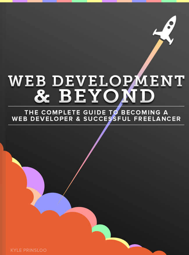web-development-and-beyond-ebook-for-web-developers-and-freelancers
