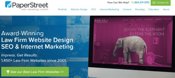 more-web-design-niches