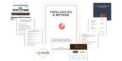 freelancing-complete-bundle