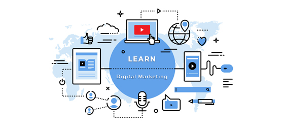 learning-digital-marketing