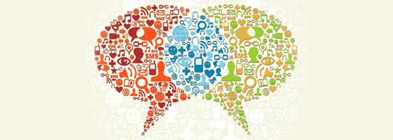 niche-messaging