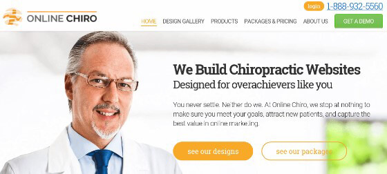 specialist-web-design-niche