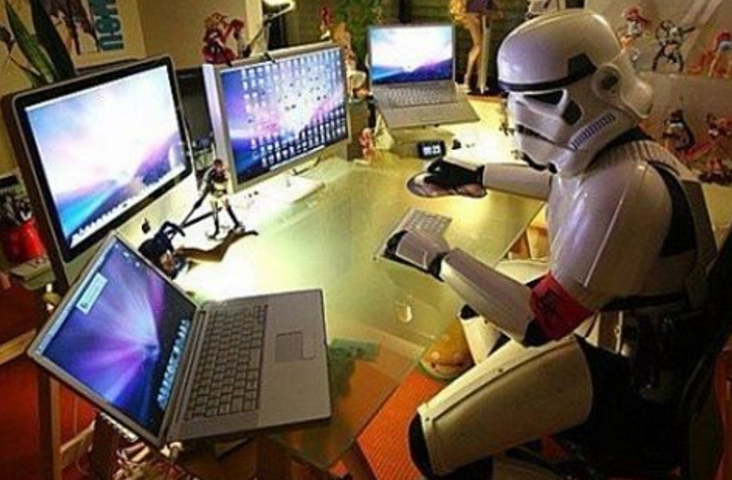 web-developers-and-starwars