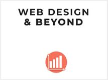learning web design 5th edition pdf free