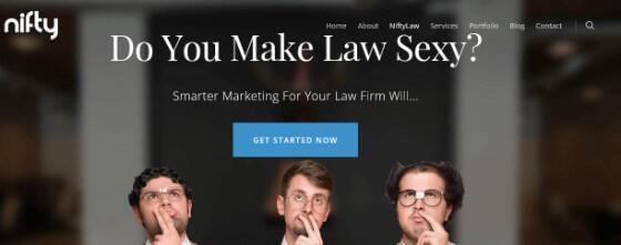 web-design-law-example