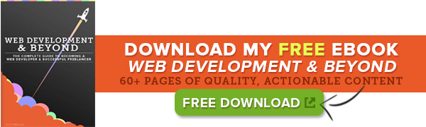 web-development-ebook