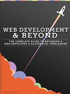 web-development-ebook-free